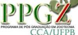 Pós-Graduação em Zootecnia da UFPB